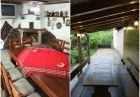 Нощувка за 15 човека + механа и чудесен двор в Бабината къща край Троян - с. Бели Осъм, снимка 4