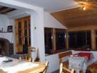 Нощувка за 6 човека + собствена механа в къща Гнездото на Соколите край Елена - с. Велковци