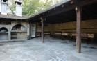Нощувка за 18+2 човека + механа и барбекю в къща Москито 1 край В. Търново - с. Леденик
