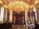 Нощувка на човек със закуска и вечеря в комплекс Манастира, с. Иваново, край Русе, снимка 9