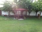 Нощувка за 2, 3, 4, 5 или 12 човека в къщи Вилисплейс край Павликени - с. Мусина