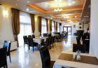 Нощувка на човек със закуска* в хотел Катерина, Хаджидимово край Гоце Делчев, снимка 11