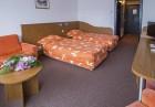 Нощувка на човек със закуска + басейн в хотел Самоков****, Боровец, снимка 17