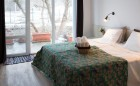 Нощувка за 10 или 20 човека + трапезария с камина в къща Casa Apriltsi в Априлци, снимка 14