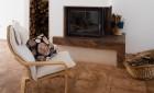 Нощувка за 10 или 20 човека + трапезария с камина в къща Casa Apriltsi в Априлци, снимка 13