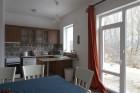 Нощувка за 10 или 20 човека + трапезария с камина в къща Casa Apriltsi в Априлци, снимка 2
