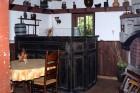 Нощувка за 8, 12 или 20 човека + механа с камина, барбекю в Какалашките къщи около Габрово - с. Кози рог, снимка 12