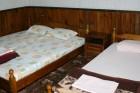 Нощувка за 8, 12 или 20 човека + механа с камина, барбекю в Какалашките къщи около Габрово - с. Кози рог, снимка 7