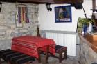 Нощувка за 8, 12 или 20 човека + механа с камина, барбекю в Какалашките къщи около Габрово - с. Кози рог, снимка 3