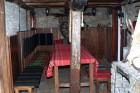 Нощувка за 8, 12 или 20 човека + механа с камина, барбекю в Какалашките къщи около Габрово - с. Кози рог, снимка 2
