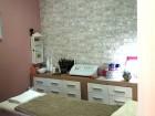 Микродермабразио + Кислородна терапия  в Nail & Relax Bar, София, снимка 2