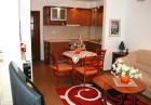 8 декември в хотел Елегант Лукс, Банско! 2, 3 или 4  нощувки на човек със закуски,  празнична вечеря + топъл басейн и релакс зона