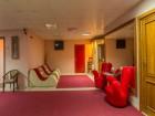 8 декември в хотел Елегант Лодж, Банско! 2, 3 или 4  нощувки на човек със закуски,  празнична вечеря + топъл басейн и релакс зона, снимка 5