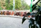 Почивка в Сливенския Балкан - Котел! Нощувка, закуска, обяд и вечеря само за 32.90 лв. в хотел-механа Старата Воденица, снимка 12