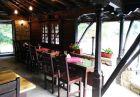 Почивка в Сливенския Балкан - Котел! Нощувка, закуска, обяд и вечеря само за 32.90 лв. в хотел-механа Старата Воденица, снимка 16