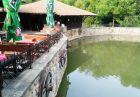 Почивка в Сливенския Балкан - Котел! Нощувка, закуска, обяд и вечеря само за 32.90 лв. в хотел-механа Старата Воденица, снимка 6