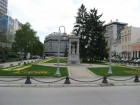 СПА уикенд  в Сокобаня, Сърбия през ноември! Транспорт, 2 нощувки със закуски обеди и вечери  oт ТА Джуанна Травел, снимка 2