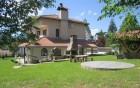Нощувка за до 10 човека + просторна дневна с камина, 2 барбекюта в къща Бояджиеви в Априлци, снимка 6