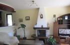 Нощувка за до 10 човека + просторна дневна с камина, 2 барбекюта в къща Бояджиеви в Априлци, снимка 9