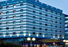 Нова Година в хотел Аква, Бургас. 1, 2, 3 или 4 нощувки със закуски и празнична вечеря с DJ и програма в Зала Аква + басейн и СПА, снимка 2