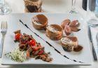 Нова Година в хотел Аква, Бургас. 1, 2, 3 или 4 нощувки със закуски и празнична вечеря с DJ и програма в Зала Аква + басейн и СПА, снимка 19