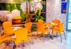 Нова Година в хотел Аква, Бургас. 1, 2, 3 или 4 нощувки със закуски и празнична вечеря с DJ и програма в Зала Аква + басейн и СПА, снимка 18