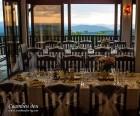 Нощувка за 6 или 14 човека + ресторант, механа, сауна и още удобства във Вилно селище Балканъ край Елена - с. Калайджии, снимка 22