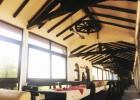 Нощувка за 6 или 14 човека + ресторант, механа, сауна и още удобства във Вилно селище Балканъ край Елена - с. Калайджии, снимка 27