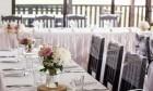 Нощувка за 6 или 14 човека + ресторант, механа, сауна и още удобства във Вилно селище Балканъ край Елена - с. Калайджии, снимка 23