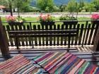 Нощувка за 6 или 14 човека + ресторант, механа, сауна и още удобства във Вилно селище Балканъ край Елена - с. Калайджии, снимка 6