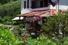 Нощувка за 6 човека + външно барбекю и кокетна градина в къща Кабасанов край Смолян, снимка 2