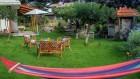 Нощувка за 6 човека + външно барбекю и кокетна градина в къща Кабасанов край Смолян, снимка 6