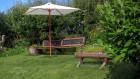 Нощувка за 6 човека + външно барбекю и кокетна градина в къща Кабасанов край Смолян, снимка 3
