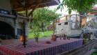 Нощувка за 6 човека + външно барбекю и кокетна градина в къща Кабасанов край Смолян, снимка 8