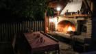 Нощувка за 6 човека + външно барбекю и кокетна градина в къща Кабасанов край Смолян, снимка 11