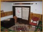 Нощувка за дo 12 човека + механа и барбекю с пещ в Старата Къща край Елена - с. Мийковци