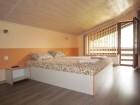Нощувка за 10 или 13 човека + механа в Къща Славина в Сапарева баня, снимка 11