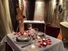Eсен в Троянския Балкан! 2 или 3 нощувки на човек със закуски и  вечери  + релакс пакет и посещение на Музея на Занаятите  в хотел Троян Плаза