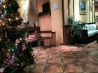 Есенна почивка в Банско! Нощувка на човек със закуска и вечеря + басейн и сауна в хотел Евелина Палас**** Банско, снимка 2