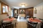 Нощувка за 10 човека + механа и барбекю в къща Двата щрауса в Боженци, снимка 5