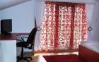 Нощувка за до 14 човека + просторна механа и барбекю в къща Цоневски - Априлци, снимка 17