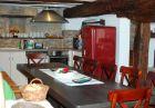 Нощувка за 8 или 12 човека + механа, барбекю и още удобства в Бабината къща край Трявна - с. Генчовци, снимка 29