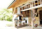Нощувка за 8 или 12 човека + механа, барбекю и още удобства в Бабината къща край Трявна - с. Генчовци, снимка 5