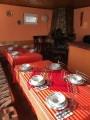 Нощувка за 15 човека + механа и барбекю в къща Съни Хаус край Самоков - с. Маджаре, снимка 5