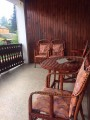 Нощувка за 15 човека + механа и барбекю в къща Съни Хаус край Самоков - с. Маджаре, снимка 6