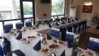 Нощувка за 4 или до 10+14 човека + ресторант и барбекю в къща Белисима край Хасково - с. Брястово, снимка 5