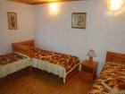 Нощувка за до 10 човека + механа в самостоятелна къща Равеста в Еленския Балкан - с. Руховци, снимка 18