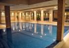 Нова Година 2020 в Боровец! 2 нощувки на човек със закуски и вечери, едната празнична с богата програма и жива музика  + басейн в хотел Вила Парк, снимка 7