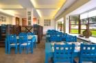 Нощувка на човек със закуска и вечеря в хотел Теменуга, Паничище, снимка 6
