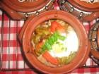Нощувка за 11 или 22 човека + камина, барбекю, ресторант, зали за семинари в комплекс Белла терра до Дряново - с. Гостилица
